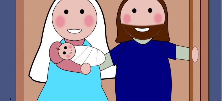 Weniger Weihnachtsgeschichte – mehr religiöse Bildung!