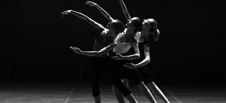 Was die Kirche vom Ballett (nicht) lernen kann