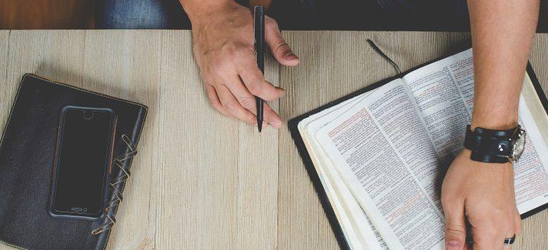 gapp – eine App für den Gottesdienst!
